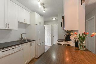 Photo 3: 302 7831 NO. 1 ROAD in Richmond: Quilchena RI Home for sale ()  : MLS®# R2160272
