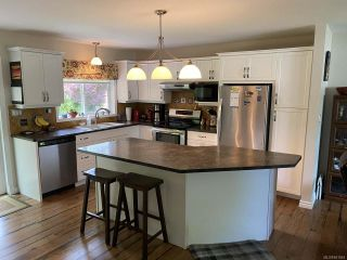 Photo 5: 4651 Muir Rd in COURTENAY: CV Courtenay East House for sale (Comox Valley)  : MLS®# 841844