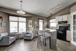 Photo 1: 417 HARVEST LAKE Drive NE in Calgary: Harvest Hills House for sale
