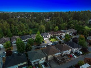 Photo 39: 19866 FAIRFIELD Avenue in Pitt Meadows: South Meadows House for sale : MLS®# R2606101
