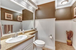 "Photo 10: 15478 110A Avenue in Surrey: Fraser Heights House for sale in ""FRASER HEIGHTS"" (North Surrey)  : MLS®# R2544848"