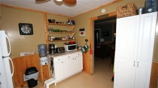 Photo 15: 67 North Taylor Road in Kawartha Lakes: Rural Eldon House (Bungalow) for sale : MLS®# X4061073