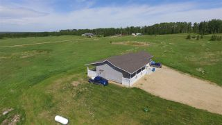 Photo 5: 104 454072 RGE RD 11: Rural Wetaskiwin County House for sale : MLS®# E4229914