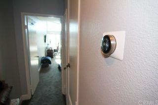 Photo 8: 21 Indian Hill Lane in Laguna Hills: Residential for sale (S2 - Laguna Hills)  : MLS®# OC19121443