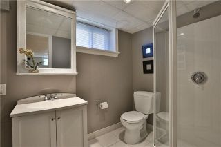 Photo 18: 568 Horner Avenue in Toronto: Alderwood House (1 1/2 Storey) for sale (Toronto W06)  : MLS®# W3422459