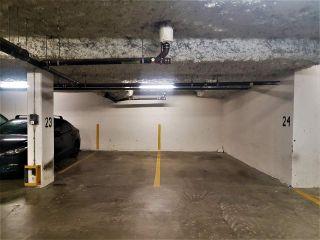 "Photo 28: 120 12248 224 Street in Maple Ridge: East Central Condo for sale in ""Urbano"" : MLS®# R2512078"
