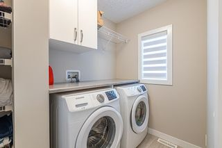 Photo 35: 87 JOYAL Way: St. Albert Attached Home for sale : MLS®# E4265955