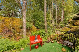 Photo 28: 129 3640 Propeller Pl in Colwood: Co Royal Bay Row/Townhouse for sale : MLS®# 841773