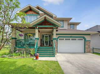Photo 3: 306 Inverness Park SE in Calgary: McKenzie Towne Detached for sale : MLS®# A1069618