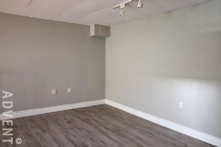 Photo 10: 508 1 E CORDOVA Street in Vancouver: Downtown VE Condo for sale (Vancouver East)  : MLS®# R2618045