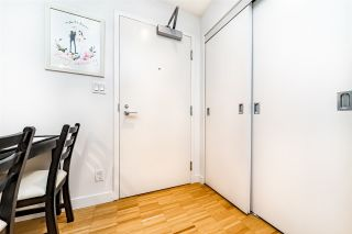Photo 10: 1408 108 W CORDOVA Street in Vancouver: Downtown VW Condo for sale (Vancouver West)  : MLS®# R2479083