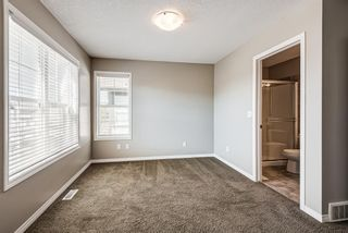 Photo 38: 108 Cranford Court SE in Calgary: Cranston Row/Townhouse for sale : MLS®# A1122061