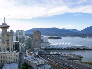 Photo 2: 3607 128 CORDOVA STREET in Vancouver West: Downtown VW Home for sale ()  : MLS®# R2082750