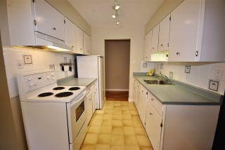 "Photo 14: 206 555 W 28TH Street in North Vancouver: Upper Lonsdale Condo for sale in ""Cedar Brooke Village Gardens"" : MLS®# R2555478"