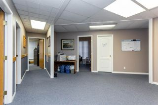 Photo 16: 7101 HORNE STREET in Mission: Mission BC Office for sale : MLS®# C8024318
