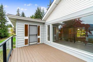 Photo 46: 3490 Eagle Bay Road, in Salmon Arm: House for sale : MLS®# 10241680
