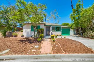 Photo 55: COLLEGE GROVE House for sale : 6 bedrooms : 5144 Manchester Rd in San Diego
