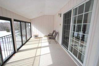 Photo 18: 5 433 May Street in Brock: Beaverton Condo for sale : MLS®# N5133384