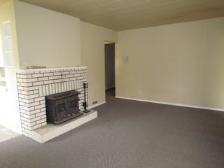 Photo 11: 2256 MCCALLUM RD in ABBOTSFORD: Central Abbotsford House for rent (Abbotsford)