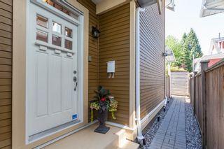 Photo 2: 3125 WINDSOR Street in Vancouver: Mount Pleasant VE 1/2 Duplex for sale (Vancouver East)  : MLS®# R2069445