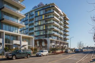 Photo 4: 609 373 Tyee Rd in : VW Victoria West Condo for sale (Victoria West)  : MLS®# 869064