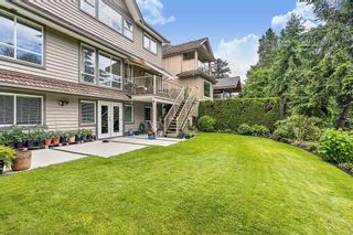 Photo 22: 3133 147 STREET in Surrey: Elgin Chantrell House for sale (South Surrey White Rock)  : MLS®# R2464504