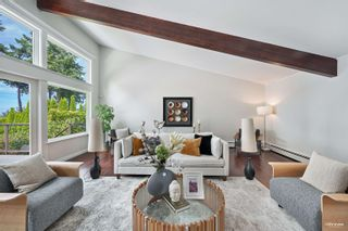 Photo 8: 1143 PACIFIC Drive in Delta: English Bluff House for sale (Tsawwassen)  : MLS®# R2614201