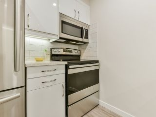 """Photo 11: 314 365 GINGER Drive in New Westminster: Fraserview NW Condo for sale in """"Fraser Mews"""" : MLS®# R2458139"""