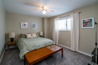 Photo 17: 8419 SUMMER Place in Prince George: Nechako Bench House for sale (PG City North (Zone 73))  : MLS®# R2411001