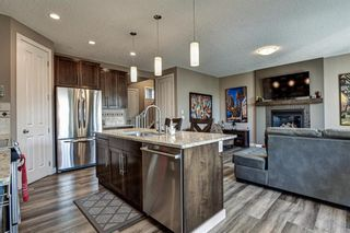 Photo 12: 17 Cranberry Lane SE in Calgary: Cranston Detached for sale : MLS®# A1142868
