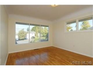 Photo 4: 2885 Inlet Ave in VICTORIA: SW Gorge House for sale (Saanich West)  : MLS®# 515426