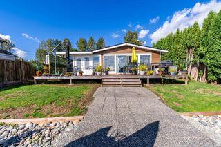 Photo 6: 20174 WHARF Street in Maple Ridge: Southwest Maple Ridge House for sale : MLS®# R2622211