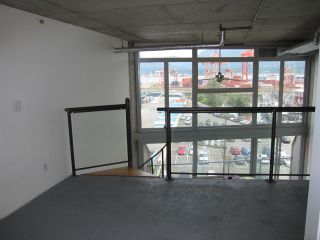 """Photo 9: 428 289 ALEXANDER Street in Vancouver: Hastings Condo for sale in """"THE EDGE"""" (Vancouver East)  : MLS®# R2079369"""