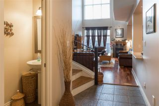 "Photo 18: 33 40750 TANTALUS Road in Squamish: Tantalus 1/2 Duplex for sale in ""Meighan Creek"" : MLS®# R2233912"