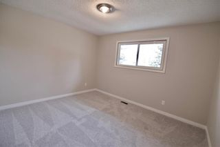 Photo 11: 71 Meighen Bay in Winnipeg: Valley Gardens Residential for sale (3E)  : MLS®# 202027258