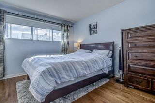 Photo 23: 2615 Glenmount Drive SW in Calgary: Glendale Detached for sale : MLS®# A1139944