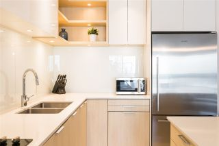 Photo 18: 306 111 E 3RD Street in North Vancouver: Lower Lonsdale Condo for sale : MLS®# R2541475