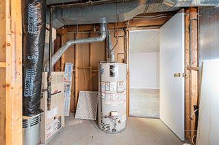 Photo 34: 16442 104A Avenue in Edmonton: Zone 21 House for sale : MLS®# E4254644