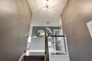 Photo 24: 37 Granville Crescent: Sherwood Park House for sale : MLS®# E4266241