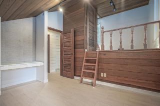Photo 14: 2571 LARKIN Avenue in Port Coquitlam: Woodland Acres PQ House for sale : MLS®# R2412660