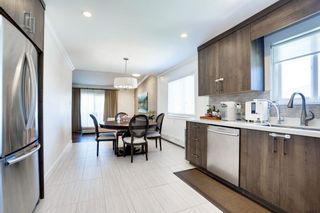 Photo 5: 759 W 63RD Avenue in Vancouver: Marpole House for sale (Vancouver West)  : MLS®# R2588430
