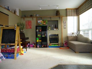 """Photo 16: 18436 65TH Avenue in Surrey: Cloverdale BC House for sale in """"Clover Valley Station"""" (Cloverdale)  : MLS®# F1302703"""