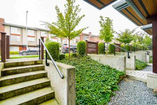 Photo 5: 225 2228 162 STREET in Surrey: Grandview Surrey Townhouse for sale (South Surrey White Rock)  : MLS®# R2499753