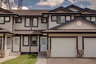 Photo 27: 216 STONEMERE Place: Chestermere House for sale : MLS®# C4124708