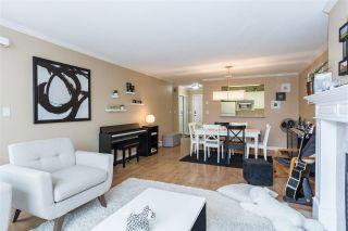 Photo 10: 215 9765 140 Street in Surrey: Whalley Condo for sale (North Surrey)  : MLS®# R2255005