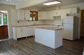 Photo 3: 2806 2nd Ave in : PA Port Alberni House for sale (Port Alberni)  : MLS®# 877202