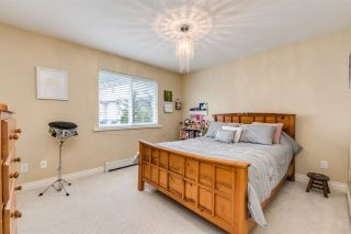 Photo 19: 2118 PARKWAY Boulevard in Coquitlam: Westwood Plateau House for sale : MLS®# R2457928
