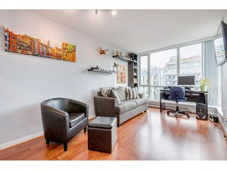 "Photo 9: 1905 1082 SEYMOUR Street in Vancouver: Downtown VW Condo for sale in ""FRESSIA"" (Vancouver West)  : MLS®# R2462933"
