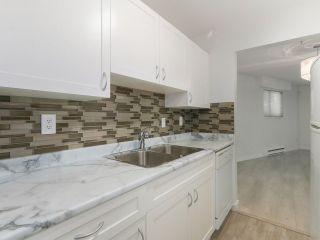 "Photo 13: 102 1820 W 3RD Avenue in Vancouver: Kitsilano Condo for sale in ""The Monterey"" (Vancouver West)  : MLS®# R2603716"