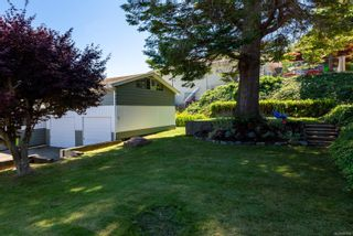 Photo 14: 377 S THULIN St in : CR Campbell River Central House for sale (Campbell River)  : MLS®# 851655